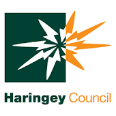Haringey Libraries