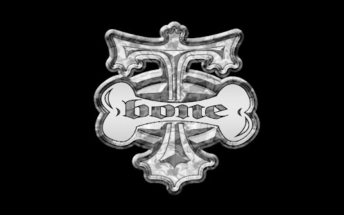 T-Bone - House of T-Bone - screenshot thumbnail