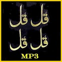 4 Qul MP3 icon