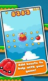 Happy Jump Screenshot 13