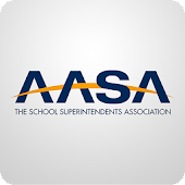 AASA, The School Superinten...