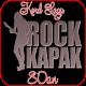 Kord Lagu&Lirik Rock80an