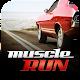 Muscle Run v1.2.6 (Mod)