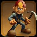 Miner's Adventure icon