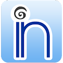 Siracusa In App icon