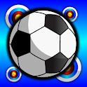 Soccer Blitz icon