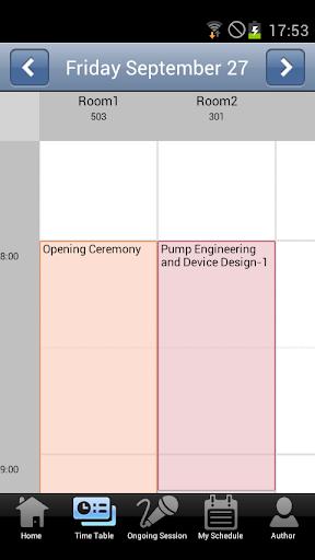 ISRBP2013 Mobile Planner 1.0.0 Windows u7528 2