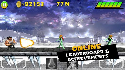 Mars Smash 3D Pro v1.0 apk