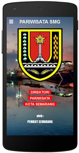 Pariwisata Kota Semarang|玩娛樂App免費|玩APPs