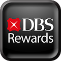 DBS Rewards