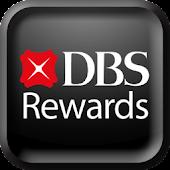DBS Rewards