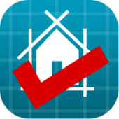 Construction Estimator App