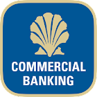Seaside Commercial Banking icon