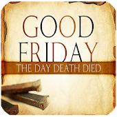 Good Friday SMS & Images