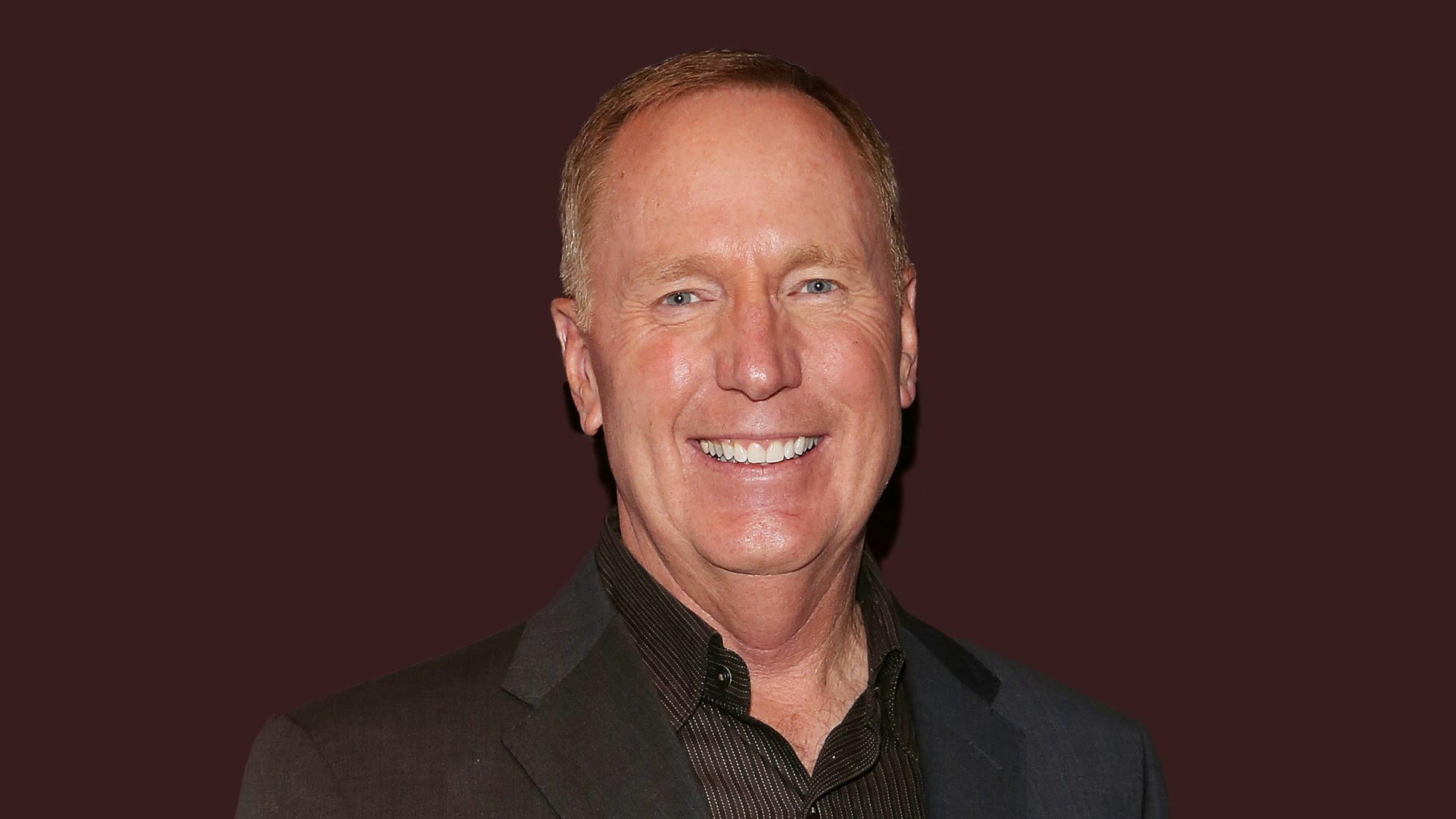 Books By Max Lucado On Google Play