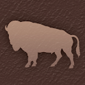 Hall of North American Mammals icon