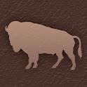 Hall of North American Mammals icon