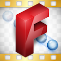 Learn Adobe Flash CS5 logo