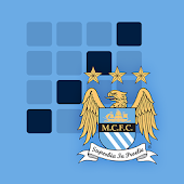 Manchester City Connect