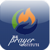 The Prayer Institute