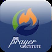 The Prayer Institute