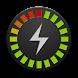 Battery Widget Pro