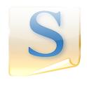 StellarOne Mobile Banking logo