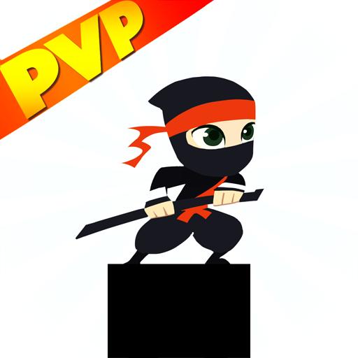 撑杆英雄 棍子英雄 休閒 App LOGO-APP試玩