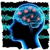 Audio Therapy Binaural Beats