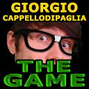 Giorgio CdP - The Game - APK