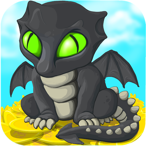 Dragon Castle file APK Free for PC, smart TV Download