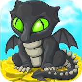 Dragon Castle Android APK Download Free By Tap Pocket