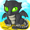 Dragon Castle 2.1 Apk