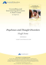 Psychoses and Thought Disorders