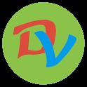 DVGet Менеджер закачек icon