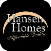 Hansen Homes - SWFL Builder