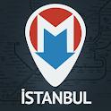 Metro İstanbul icon