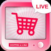 樂購森活 - 收看電視購物的好幫手