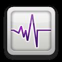 Infinity Pulse icon