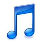 TunesNavi Player