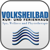Volksheilbad Leukerbad