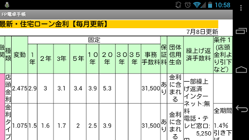 FPu96fbu5353u624bu5e33 1.6.0 Windows u7528 6