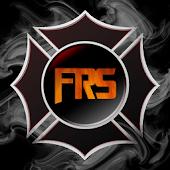FRS Member Response Sytem