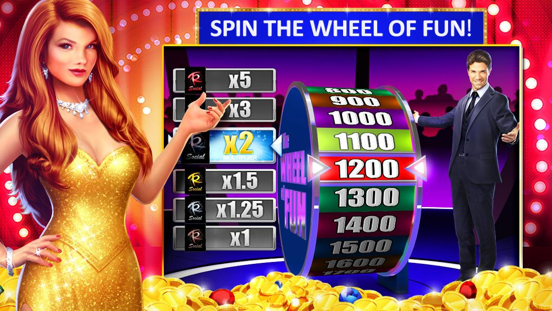 All spins win no deposit bonus