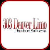 303 Denver Limo