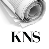 Knoxville News e-newspaper