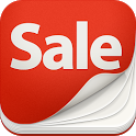 Weekly Sales, Deals & Coupons icon