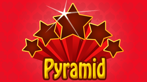 Pyramid: The Card Puzzle Game
