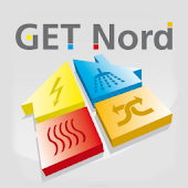 GET Nord 2014