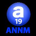accessのオールナイトニッポンモバイル第19回 icon
